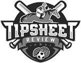 Tipsheet Review